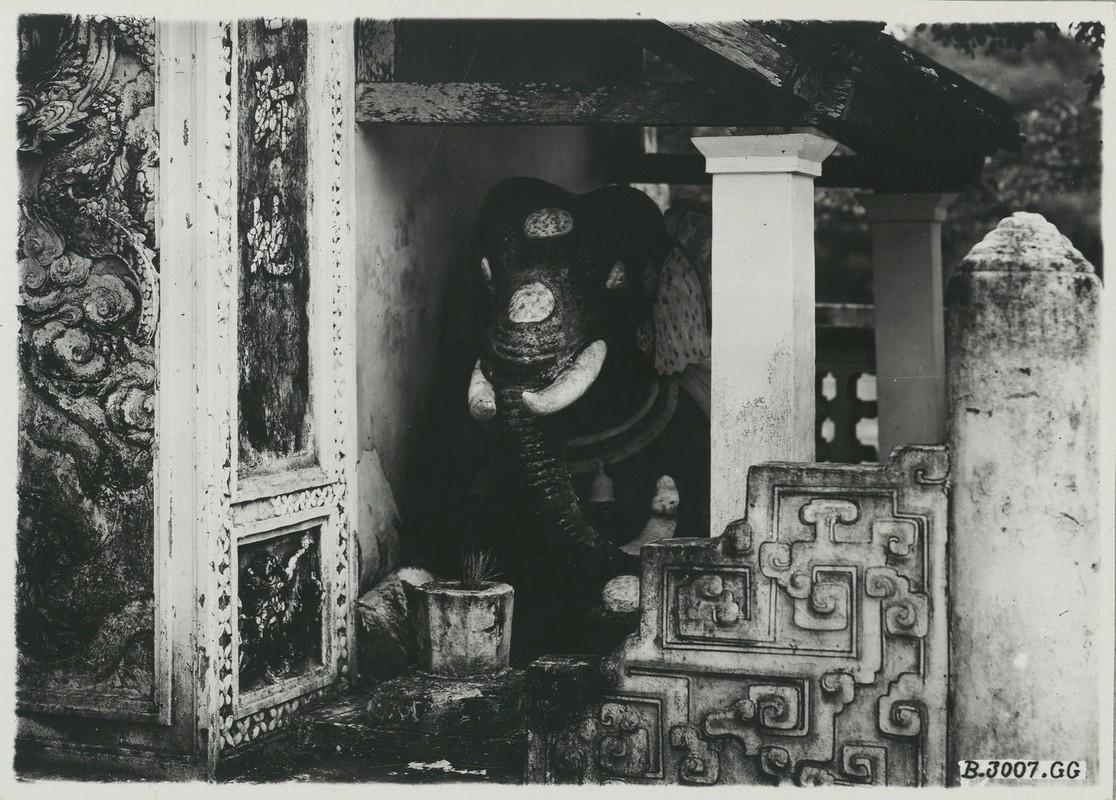 Anh de doi ve den Voi Phuc o Ha Noi nam 1926-Hinh-3