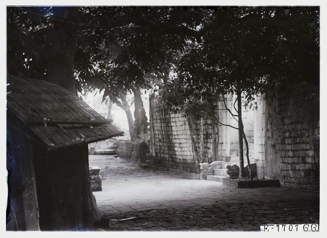 Anh de doi ve den Voi Phuc o Ha Noi nam 1926-Hinh-9