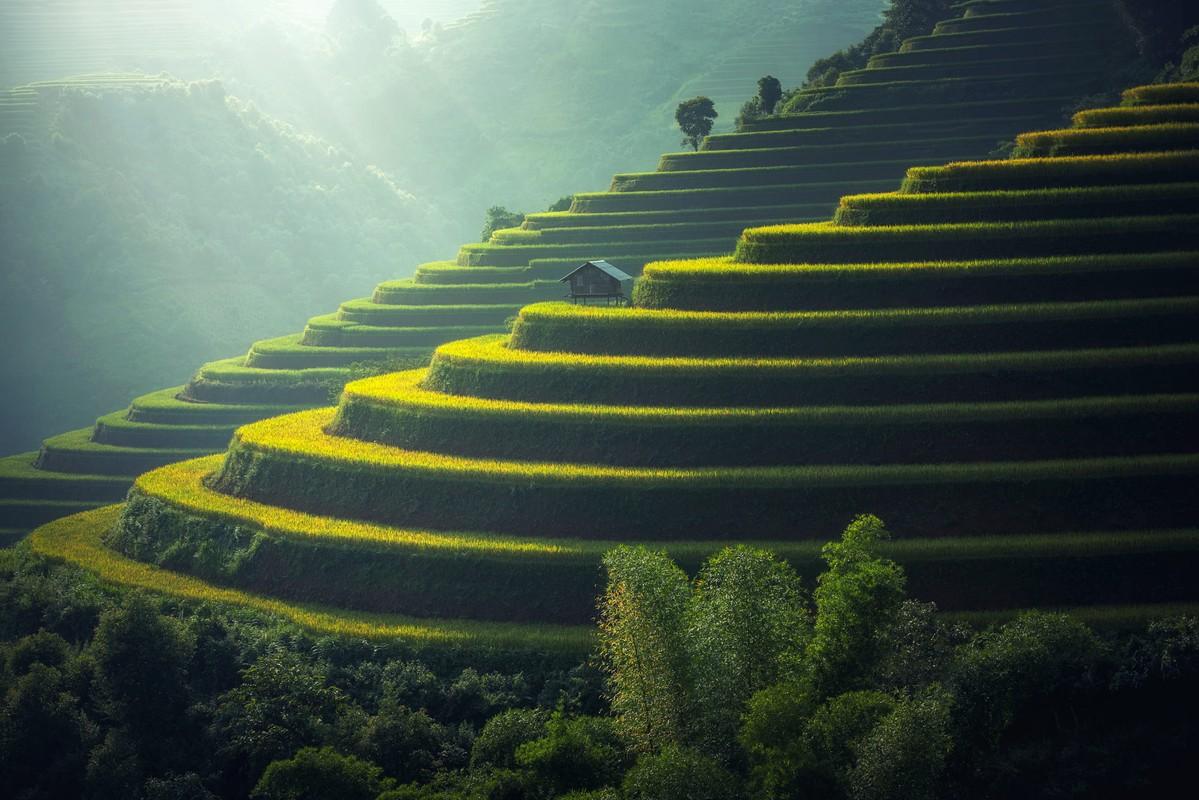 Mu Cang Chai dep nhu tranh qua ong kinh pho nhay quoc te-Hinh-3