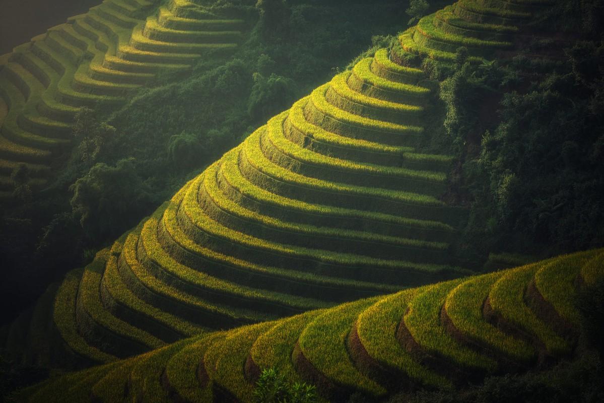 Mu Cang Chai dep nhu tranh qua ong kinh pho nhay quoc te-Hinh-4
