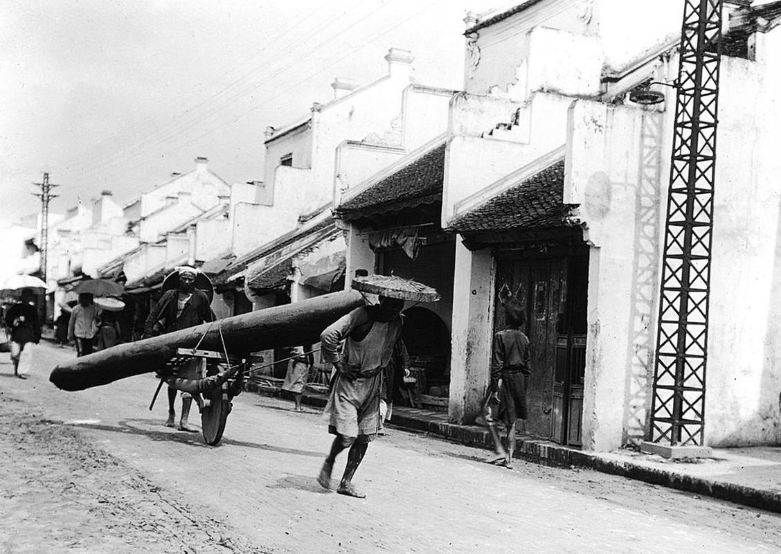Anh khong dung hang ve xe rua o Viet Nam thoi thuoc dia-Hinh-4