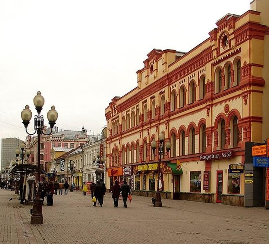 Rung ron truyen thuyet ve hon ma ba lao o Moscow-Hinh-8