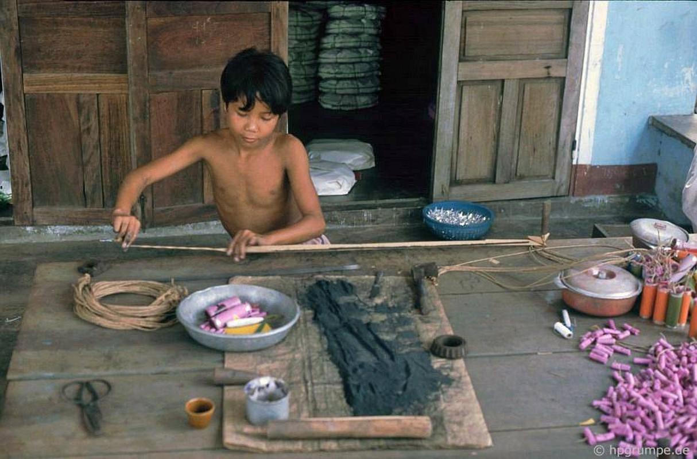 Nhung hinh anh kho quen ve Da Nang dau thap nien 1990-Hinh-10