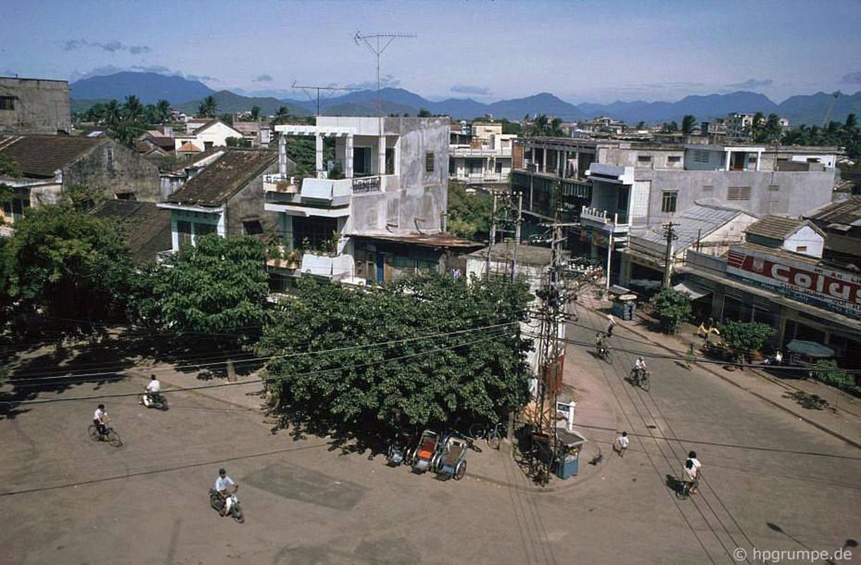 Nhung hinh anh kho quen ve Da Nang dau thap nien 1990-Hinh-2