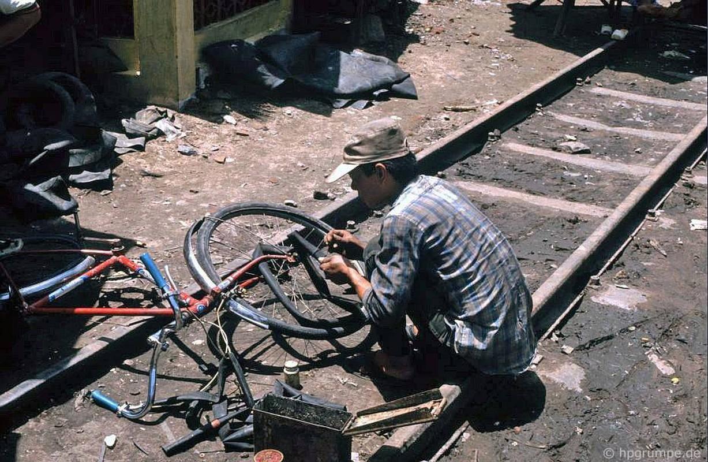 Nhung hinh anh kho quen ve Da Nang dau thap nien 1990-Hinh-6