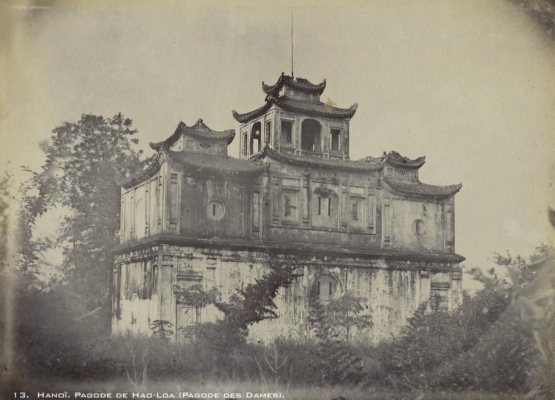 Kham pha dien mao thanh co Ha Noi nam 1899-Hinh-6