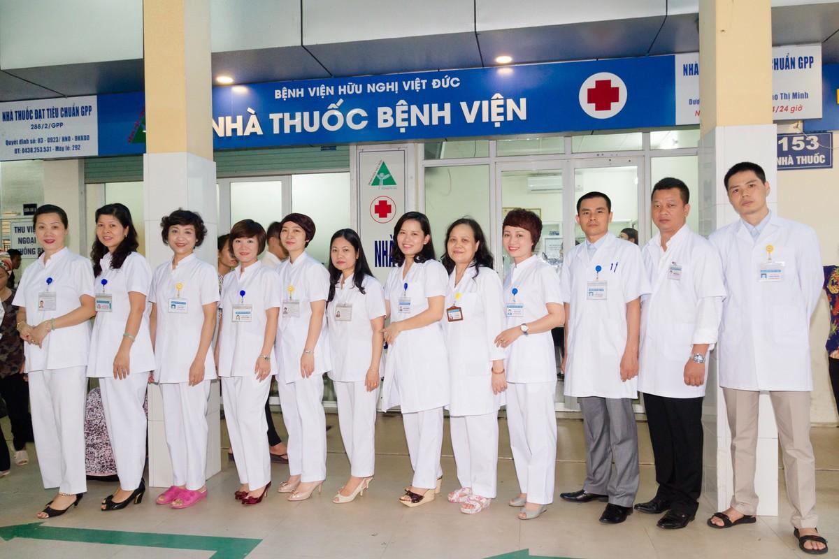 Lich su tru danh Benh vien Viet Duc o Ha Noi-Hinh-7