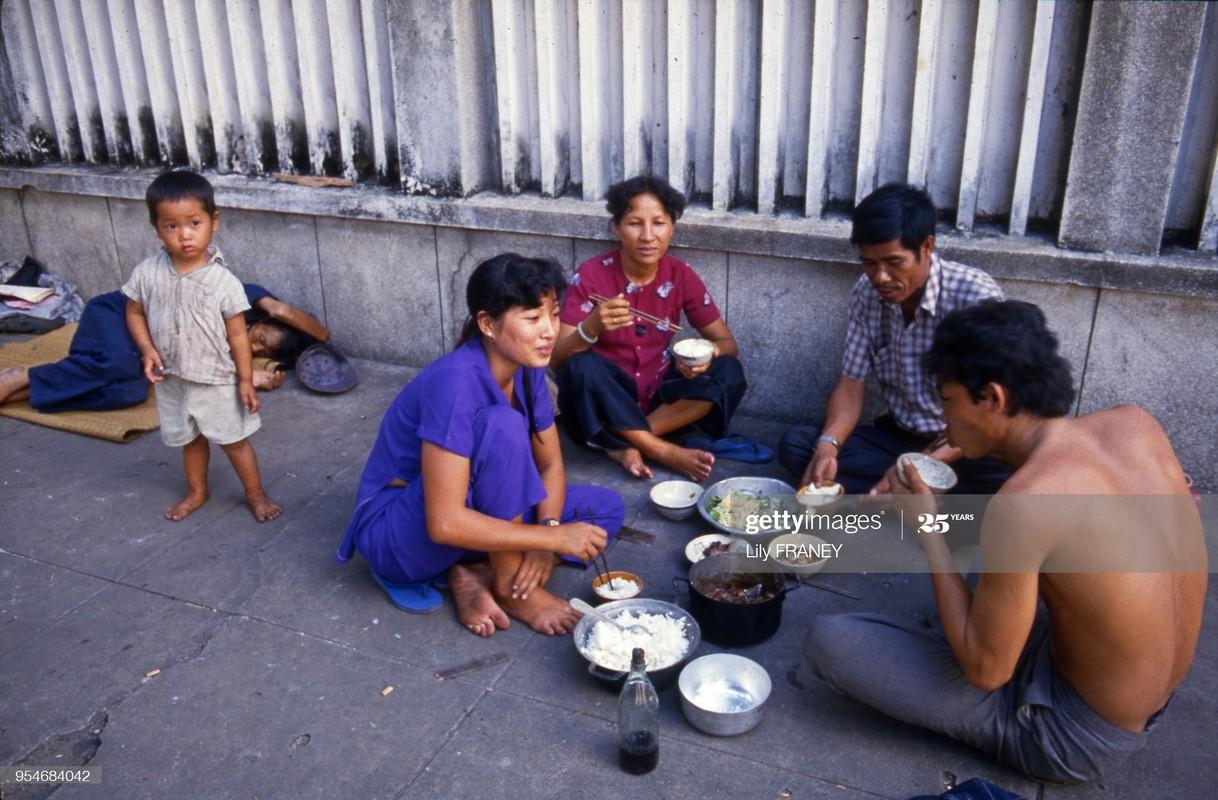 Anh phai xem ve cuoc song Sai Gon nam 1987 cua Lily Franey-Hinh-2