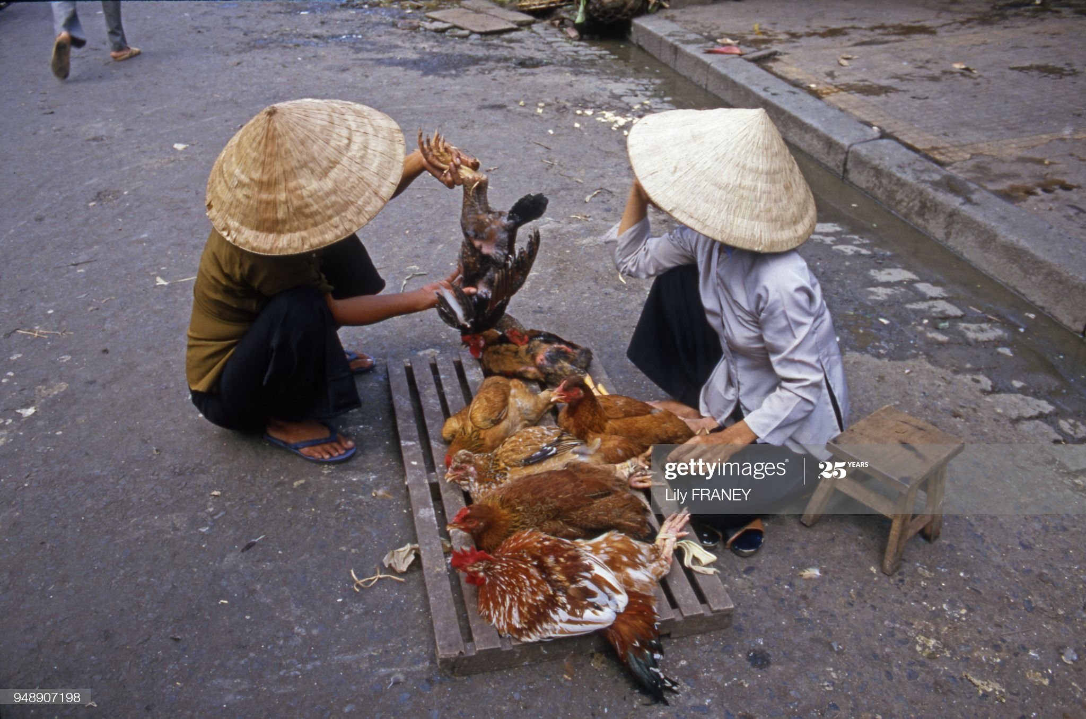 Anh phai xem ve cuoc song Sai Gon nam 1987 cua Lily Franey-Hinh-3