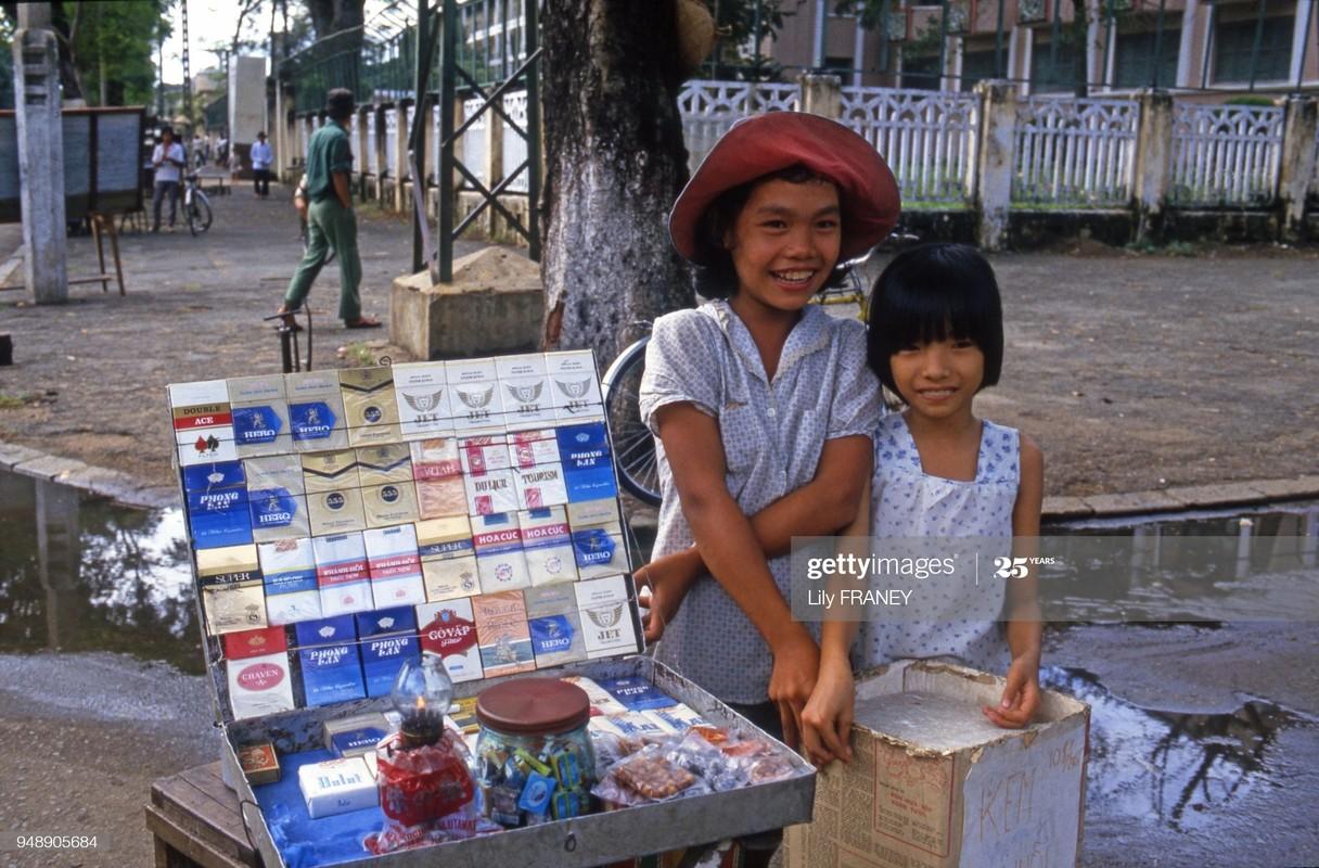 Anh phai xem ve cuoc song Sai Gon nam 1987 cua Lily Franey-Hinh-5