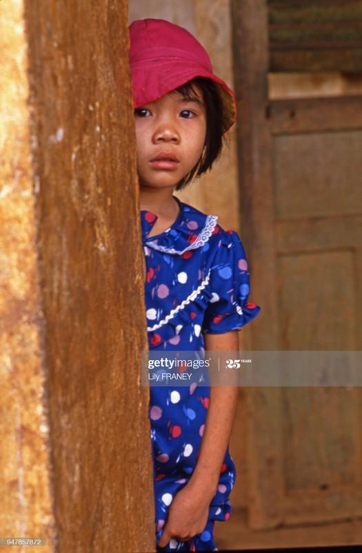 Anh phai xem ve cuoc song Sai Gon nam 1987 cua Lily Franey-Hinh-8