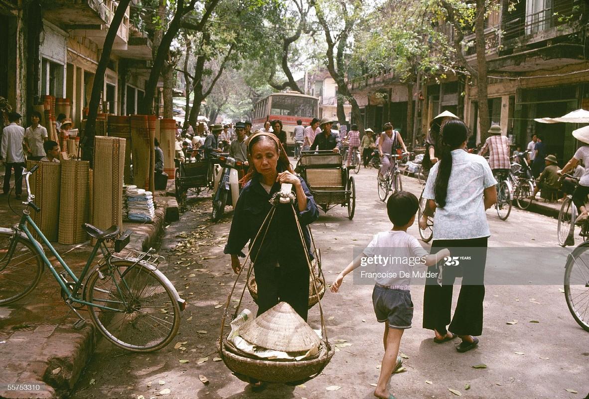 """Ha Noi nam 1989 cuc """"chat"""" qua anh cua phong vien Phap-Hinh-2"""