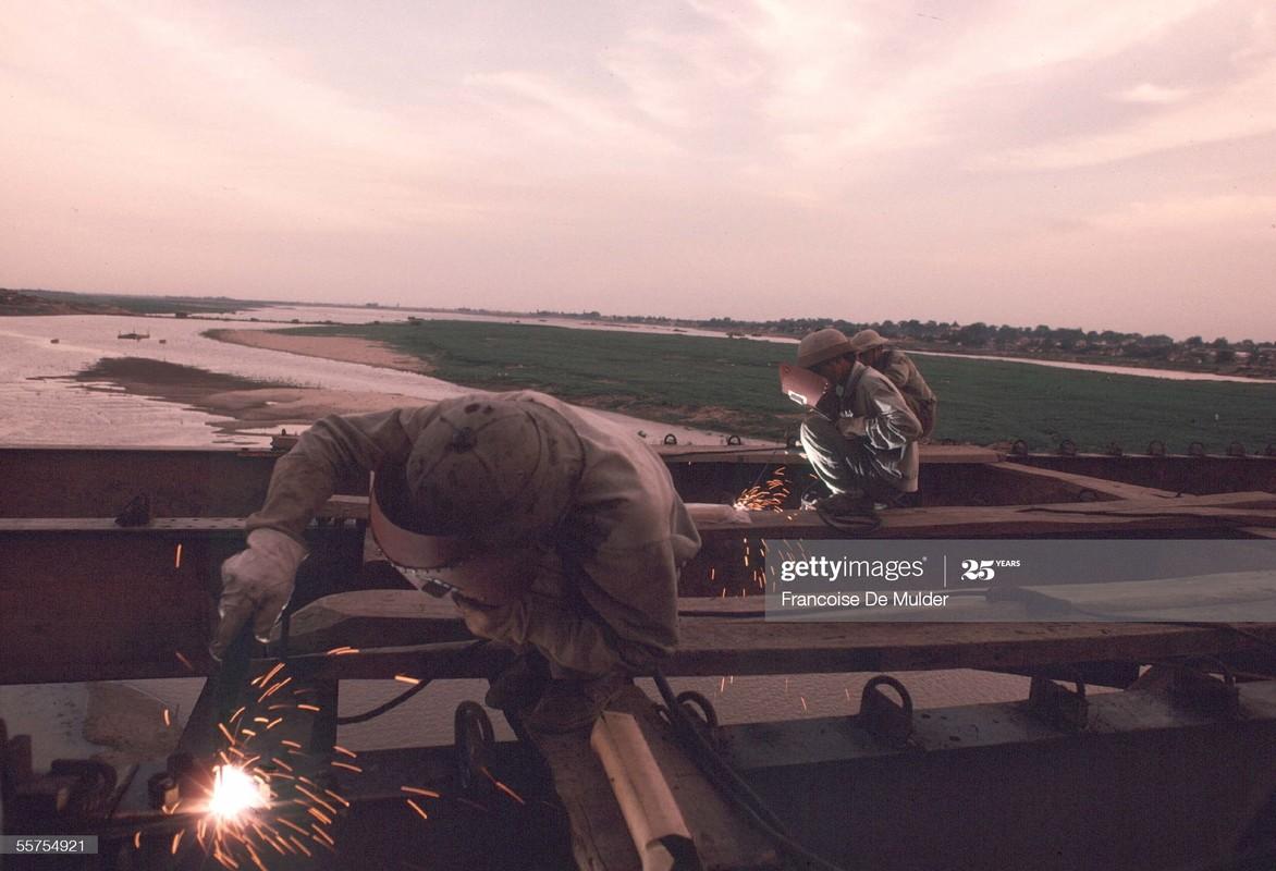 """Chan dung day """"than thai"""" cua nguoi Ha Noi nam 1989-Hinh-3"""