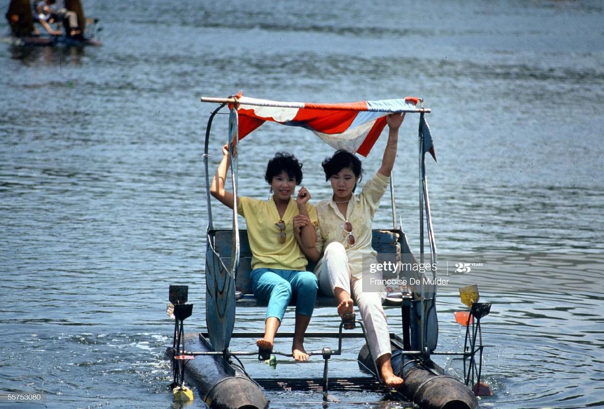"""Chan dung day """"than thai"""" cua nguoi Ha Noi nam 1989-Hinh-5"""