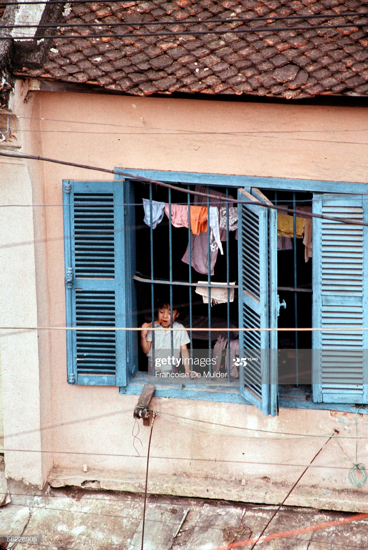 """Chan dung day """"than thai"""" cua nguoi Ha Noi nam 1989-Hinh-6"""