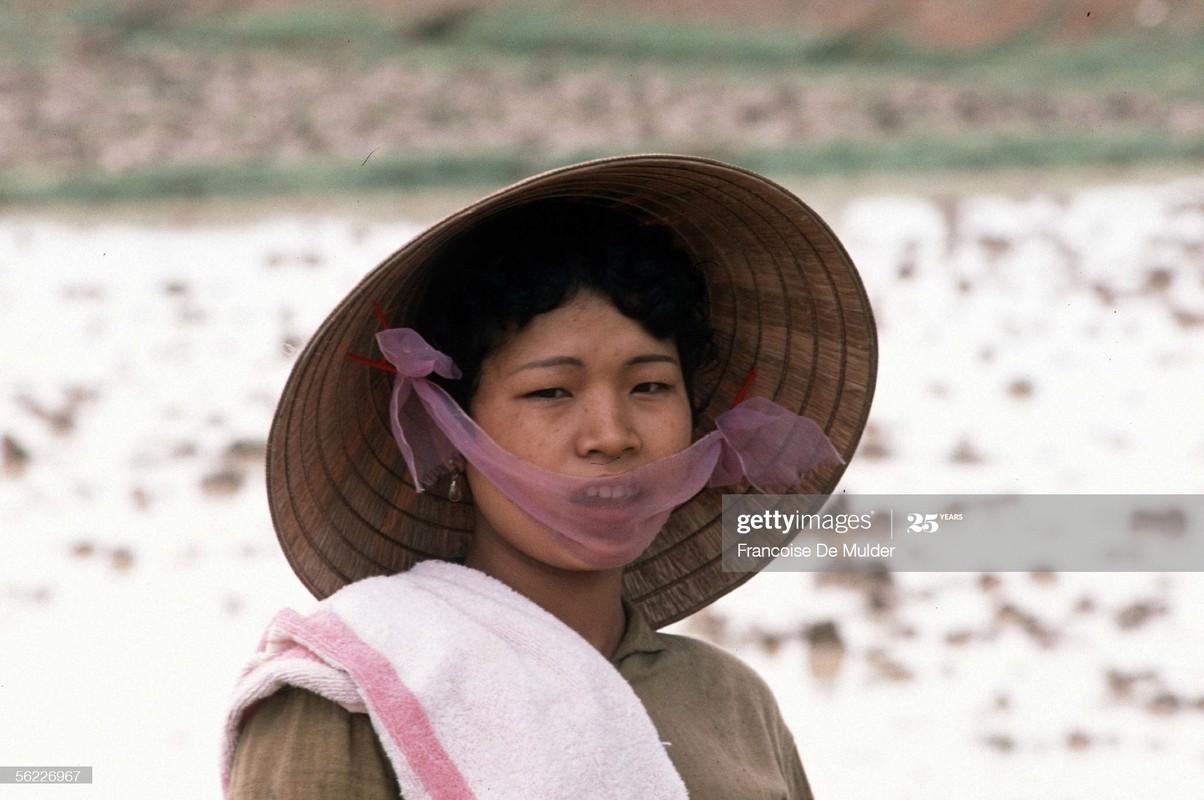 """Chan dung day """"than thai"""" cua nguoi Ha Noi nam 1989-Hinh-9"""