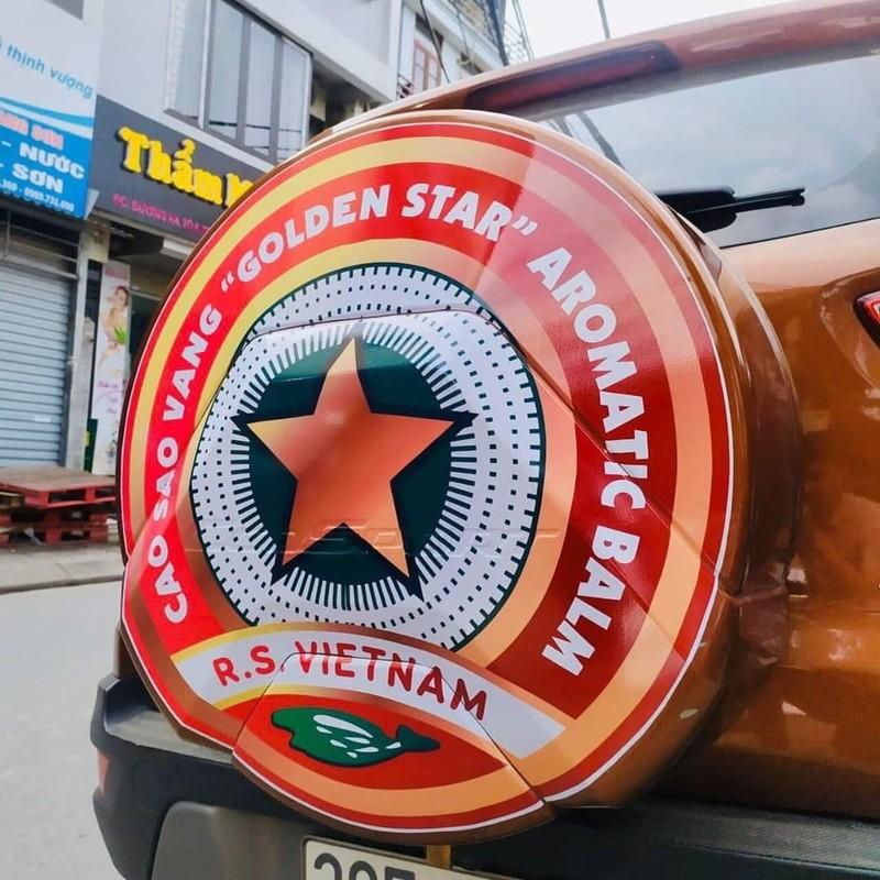 Cau chuyen lich su cua hop cao Sao Vang huyen thoai-Hinh-10