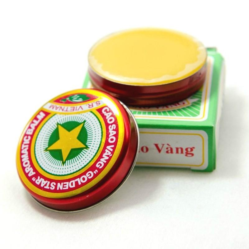 Cau chuyen lich su cua hop cao Sao Vang huyen thoai-Hinh-3