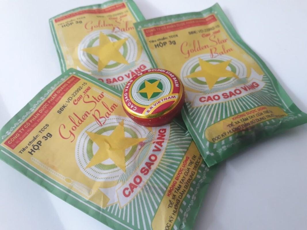 Cau chuyen lich su cua hop cao Sao Vang huyen thoai-Hinh-5