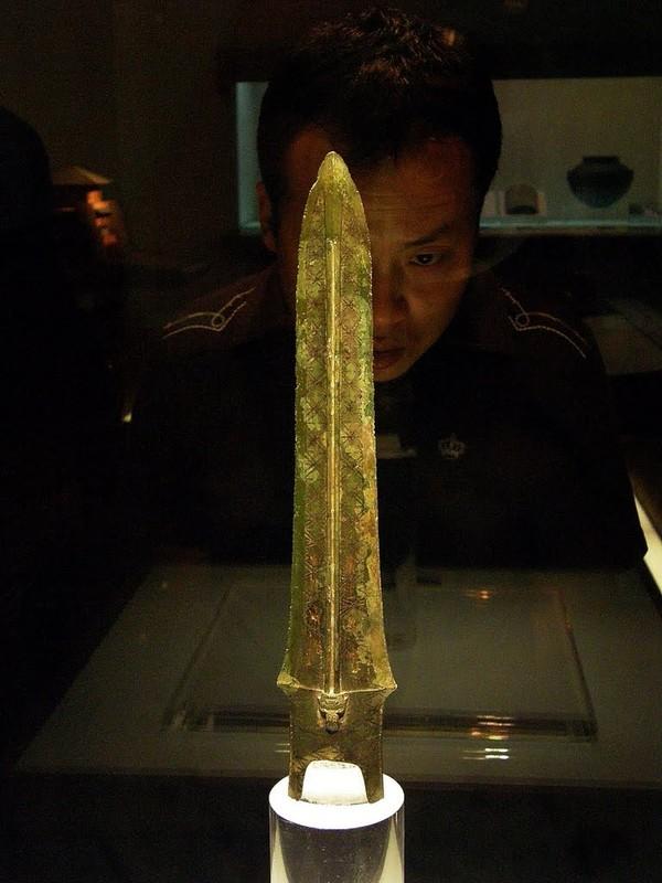 Can canh ngon giao 2.000 tuoi cua Ngo vuong Phu Sai-Hinh-7