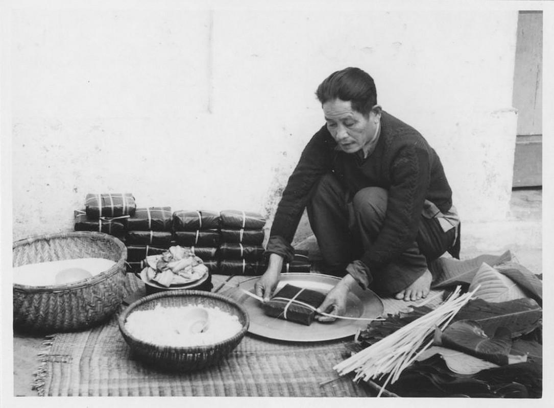 Anh cuc quy ve Tet At Mui 1955 o Ha Noi-Hinh-5