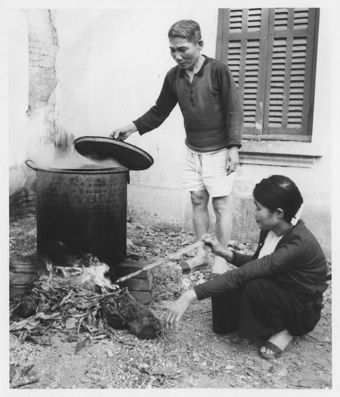Anh cuc quy ve Tet At Mui 1955 o Ha Noi-Hinh-6