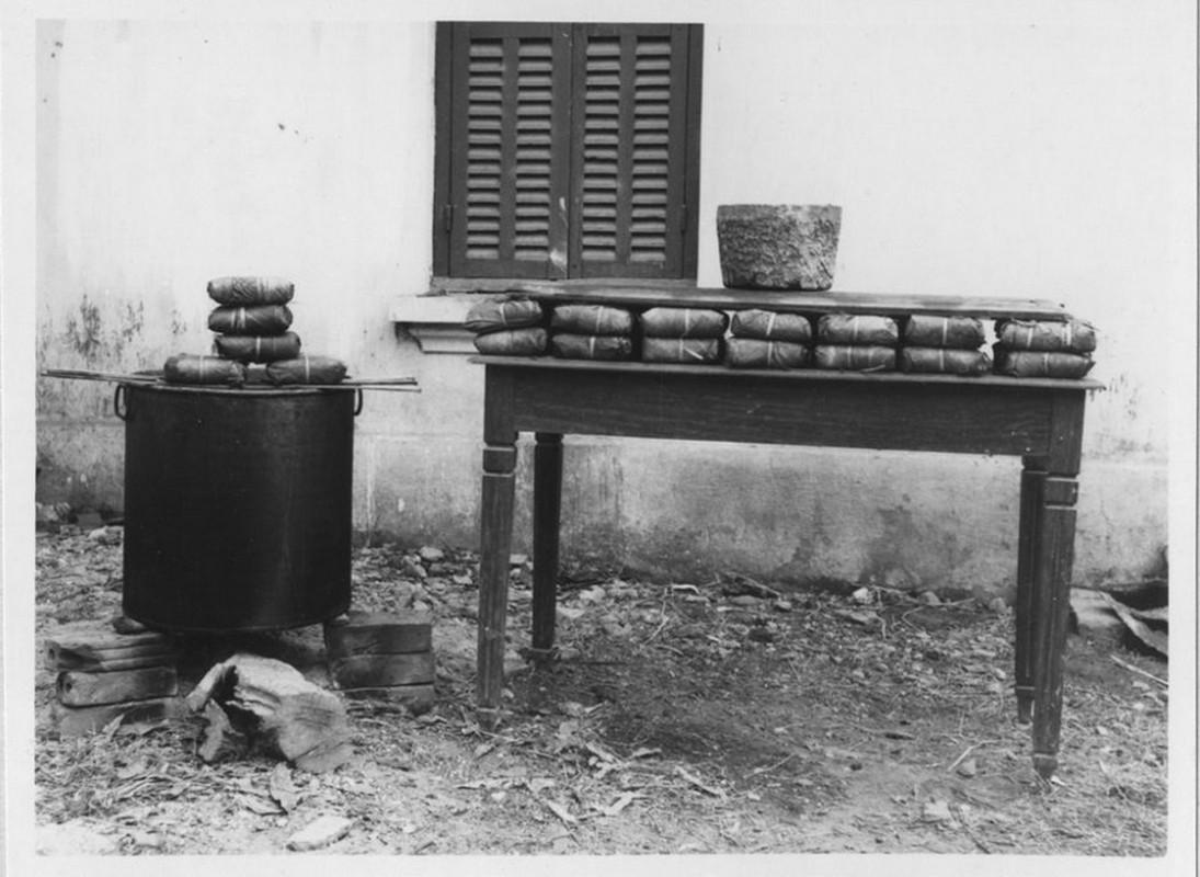 Anh cuc quy ve Tet At Mui 1955 o Ha Noi-Hinh-7