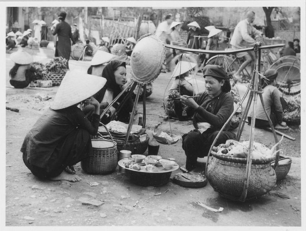Soi nhung dieu ly thu o cho Tet Ha Noi xua (ky 2)-Hinh-10