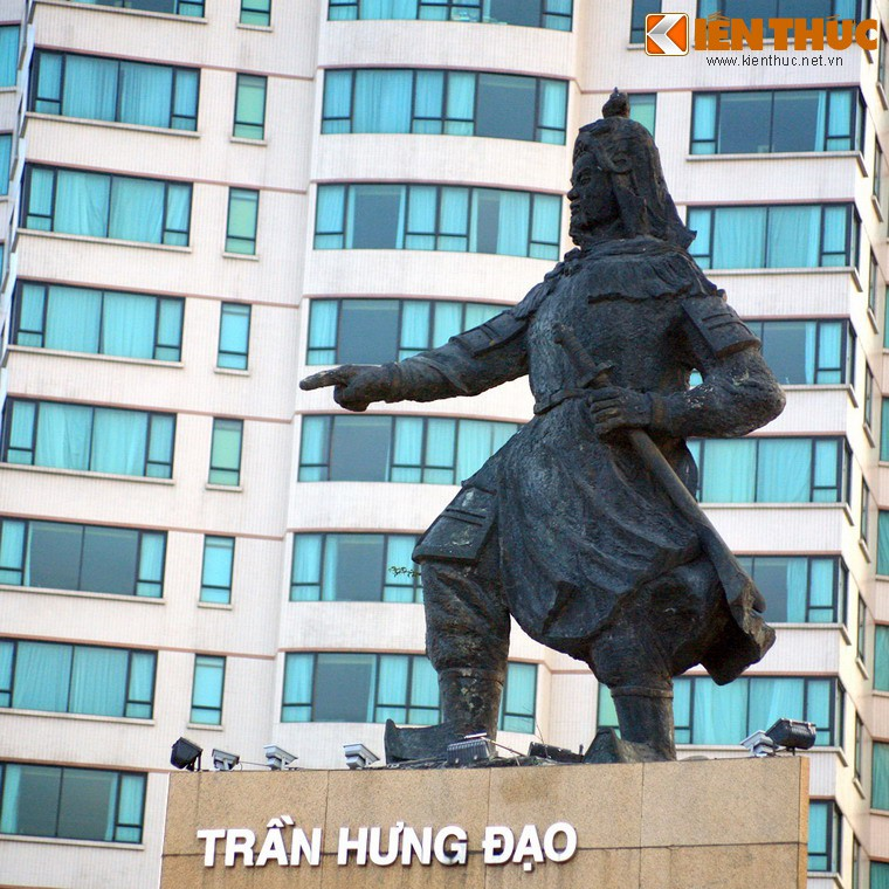 Kho tin chuyen danh tuong Tran Hung Dao tung cuoi trau danh giac-Hinh-2