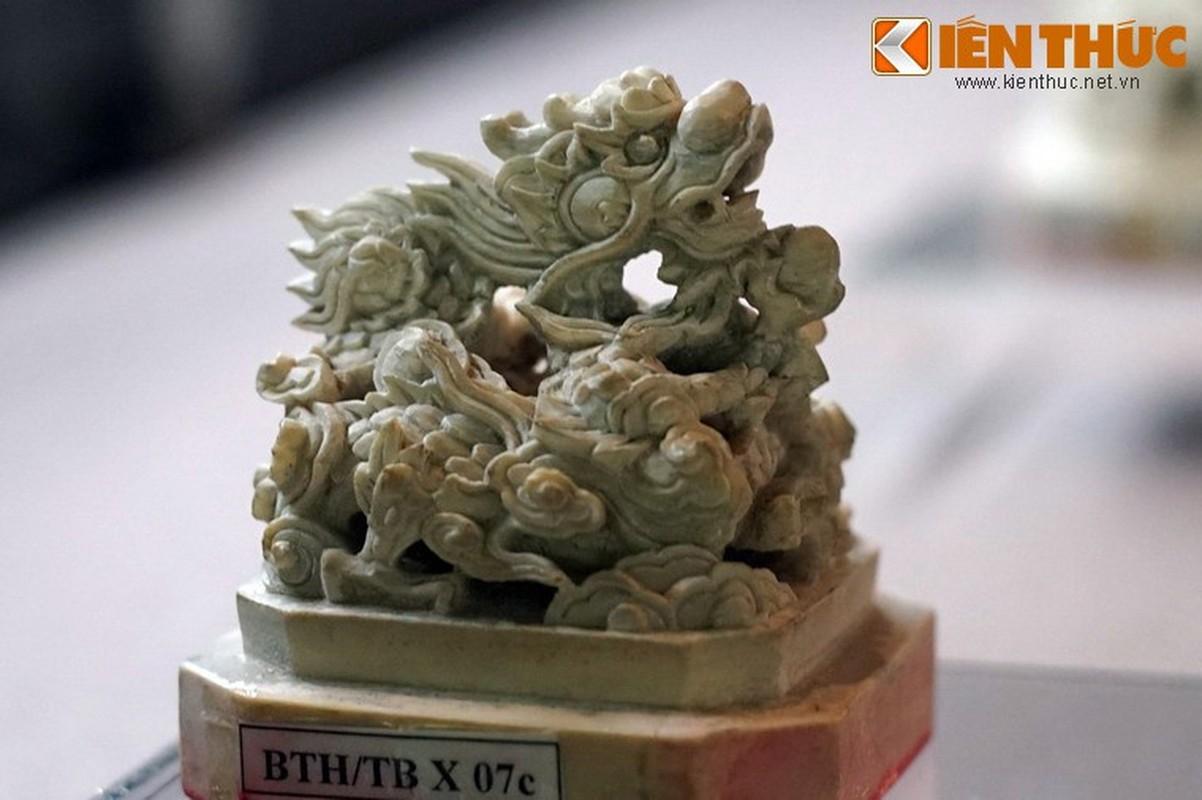 Kham pha biet tai vi vua sinh nam Suu-Hinh-4