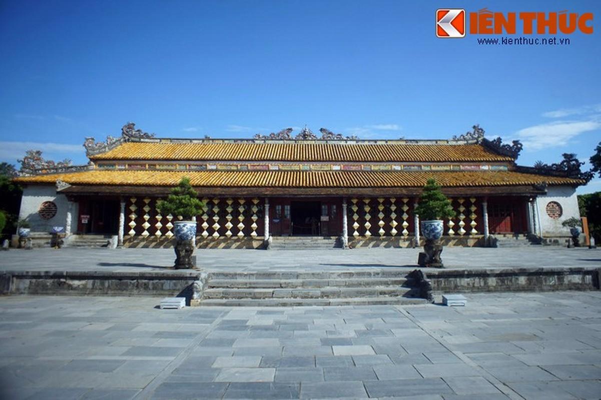Kham pha biet tai vi vua sinh nam Suu-Hinh-7