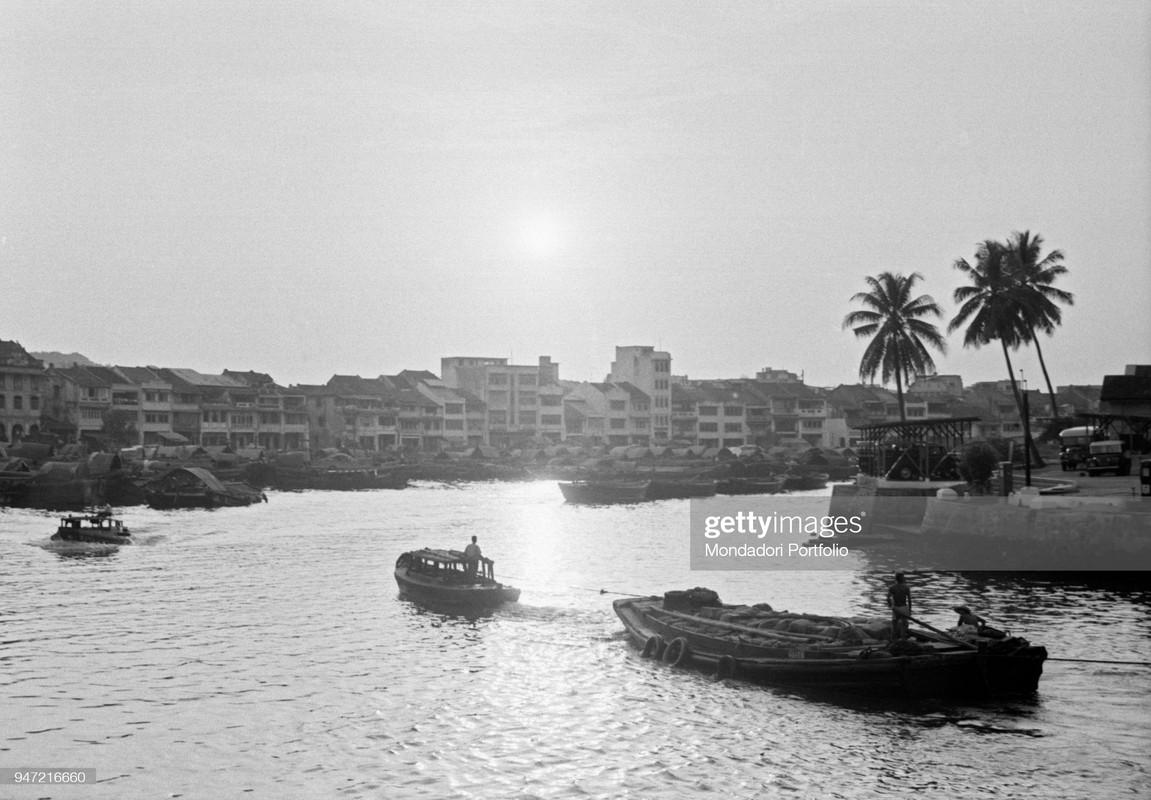 """Lang chai"" Singapore thap nien 1960 qua ong kinh quoc te (2)-Hinh-2"