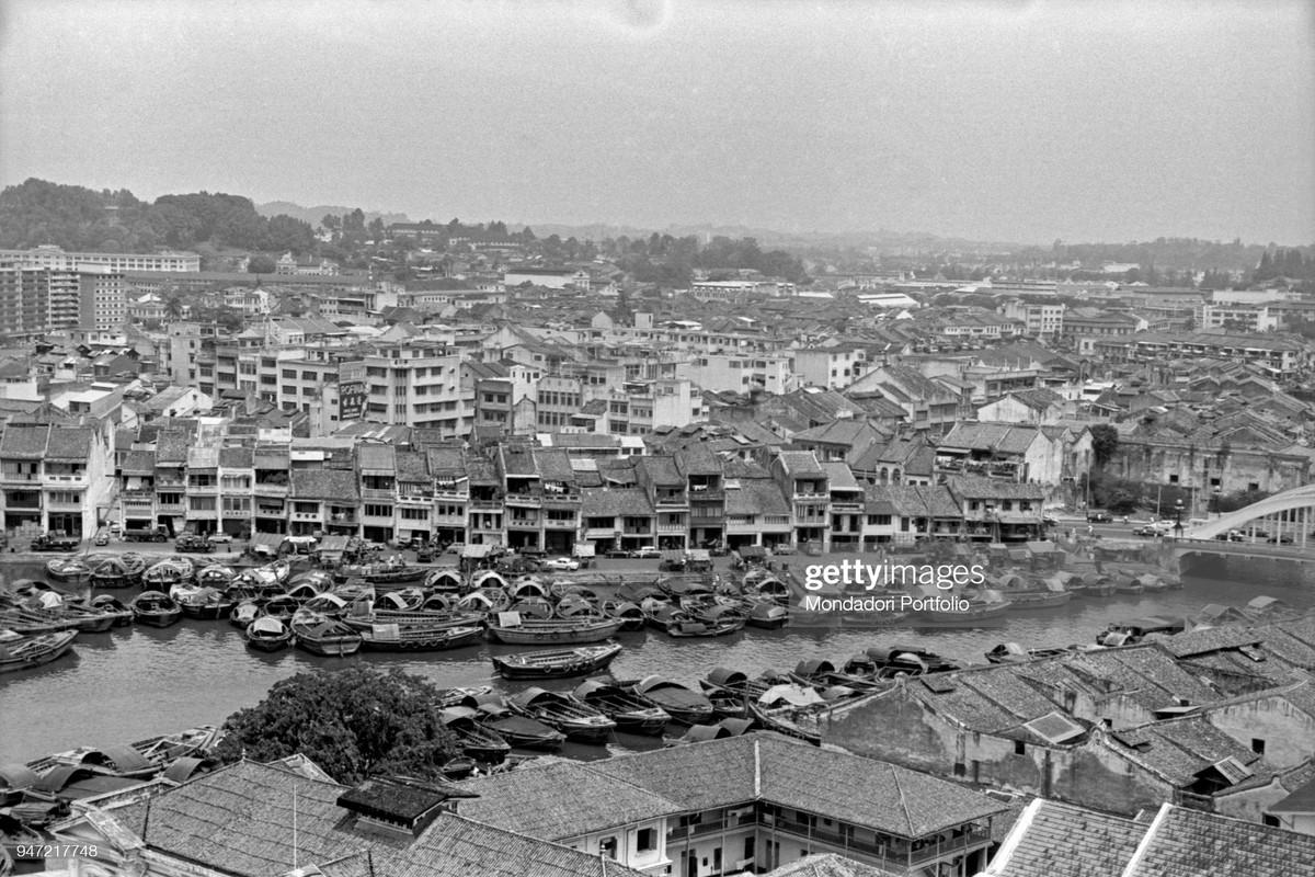 """Lang chai"" Singapore thap nien 1960 qua ong kinh quoc te (2)-Hinh-3"