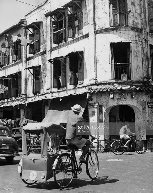 """Lang chai"" Singapore thap nien 1960 qua ong kinh quoc te (2)-Hinh-4"