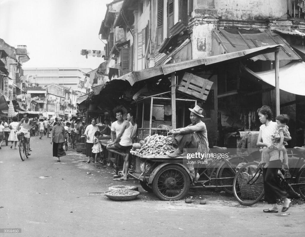 """Lang chai"" Singapore thap nien 1960 qua ong kinh quoc te (2)-Hinh-5"
