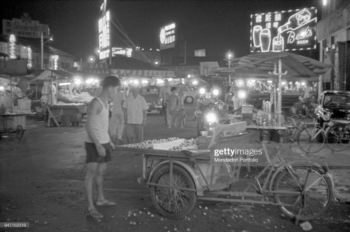 """Lang chai"" Singapore thap nien 1960 qua ong kinh quoc te (2)-Hinh-6"