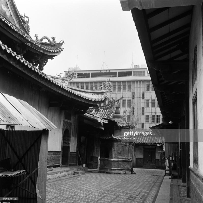 """Lang chai"" Singapore thap nien 1960 qua ong kinh quoc te (2)-Hinh-7"