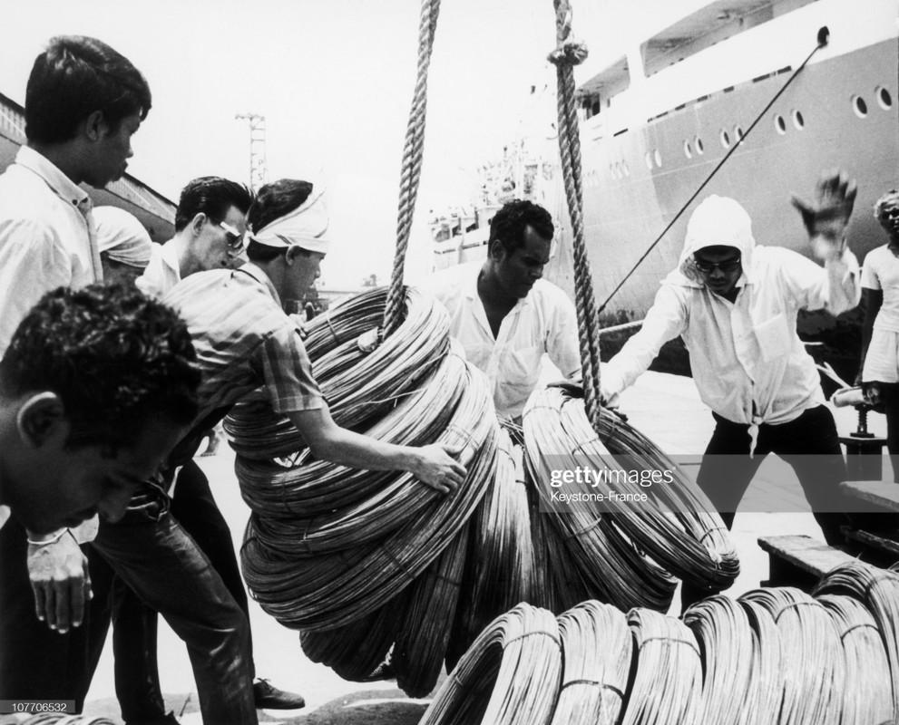 """Lang chai"" Singapore thap nien 1960 qua ong kinh quoc te (2)-Hinh-9"
