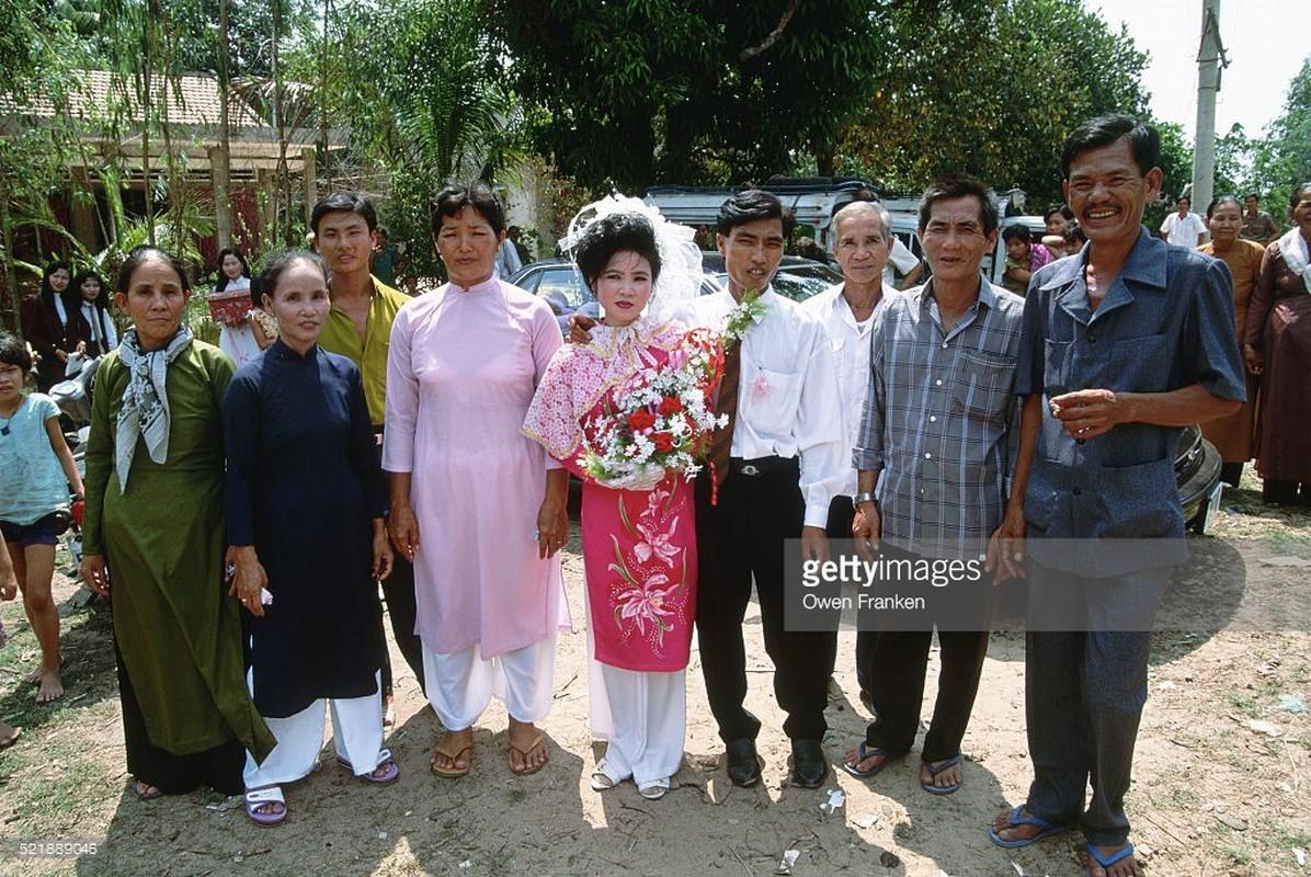 """""""Soi"""" dam cuoi o Viet Nam qua cac thoi ky lich su-Hinh-11"""
