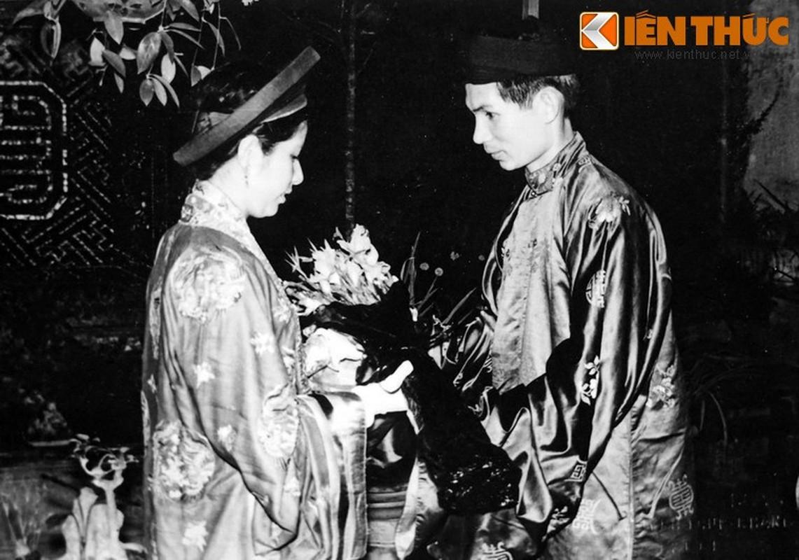"""""""Soi"""" dam cuoi o Viet Nam qua cac thoi ky lich su-Hinh-8"""