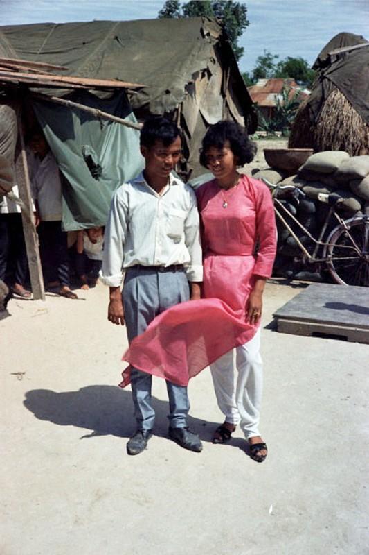 """""""Soi"""" dam cuoi o Viet Nam qua cac thoi ky lich su-Hinh-9"""