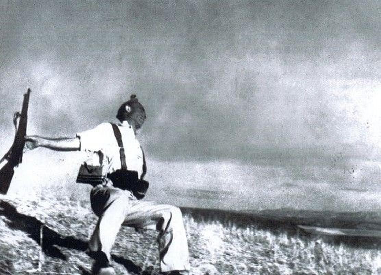 Kinh hoang vu nem bom vao cho phien rung dong the gioi 1936-Hinh-7