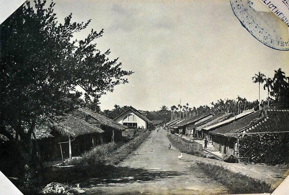 Anh khong dung hang ve doi song o Sai Gon nam 1930-Hinh-10