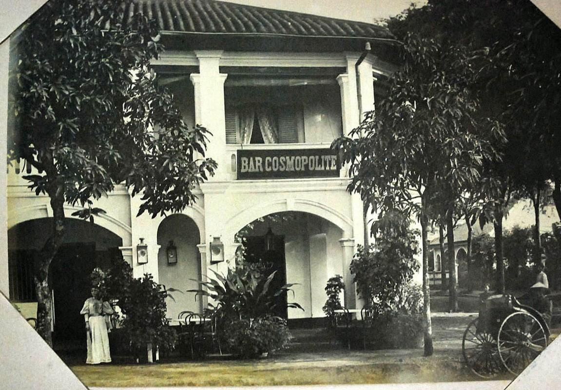 Anh khong dung hang ve doi song o Sai Gon nam 1930-Hinh-2