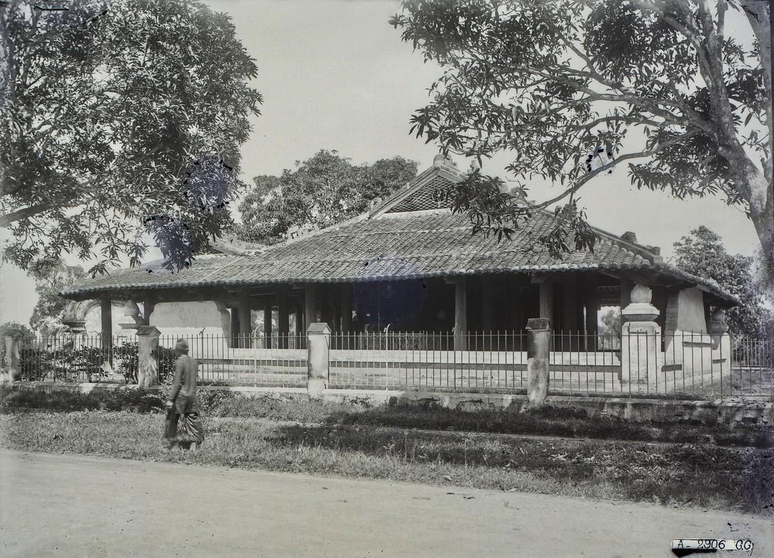Hinh doc ve lang Cha Ca o Sai Gon thap nien 1920-Hinh-4