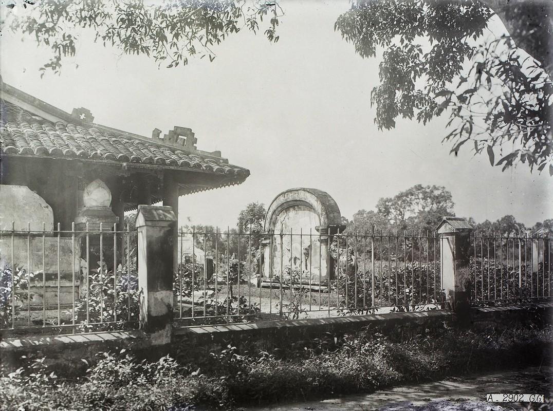 Hinh doc ve lang Cha Ca o Sai Gon thap nien 1920-Hinh-5