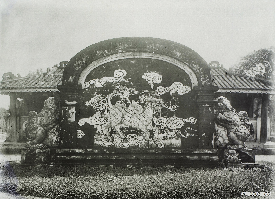 Hinh doc ve lang Cha Ca o Sai Gon thap nien 1920-Hinh-6