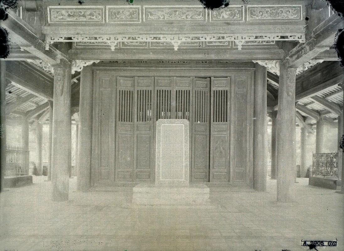 Hinh doc ve lang Cha Ca o Sai Gon thap nien 1920-Hinh-8