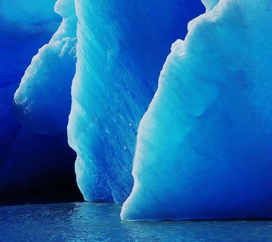 Canh tuong khong tin noi o vuong quoc bang gia Patagonia-Hinh-10