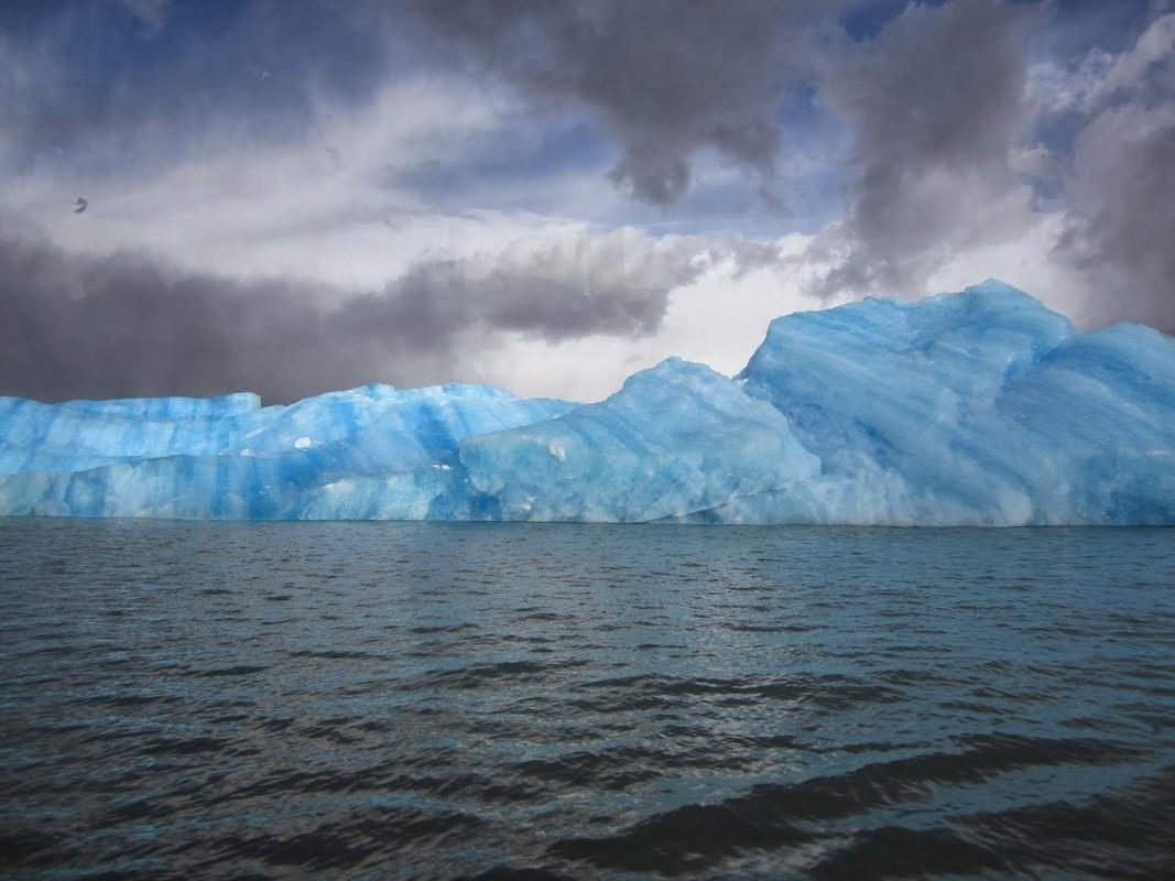 Canh tuong khong tin noi o vuong quoc bang gia Patagonia-Hinh-11
